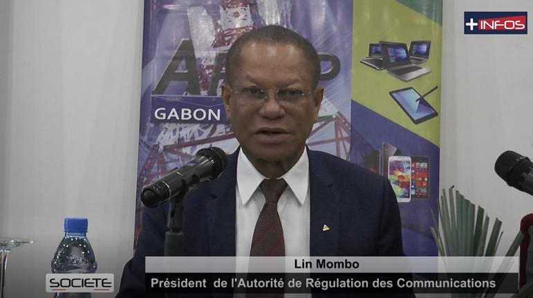 GABON: La numérotation téléphonique passera à 9 chiffres en Juillet