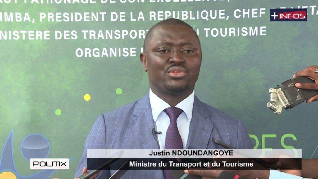 Libreville adopte une Stratégie Nationale de Développement du Tourisme