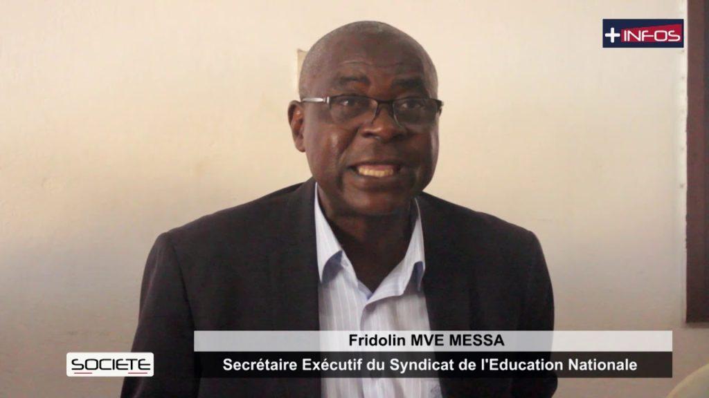 Le Syndicat de l'Education Nationale fait son bilan de l'année scolaire 2018-2019