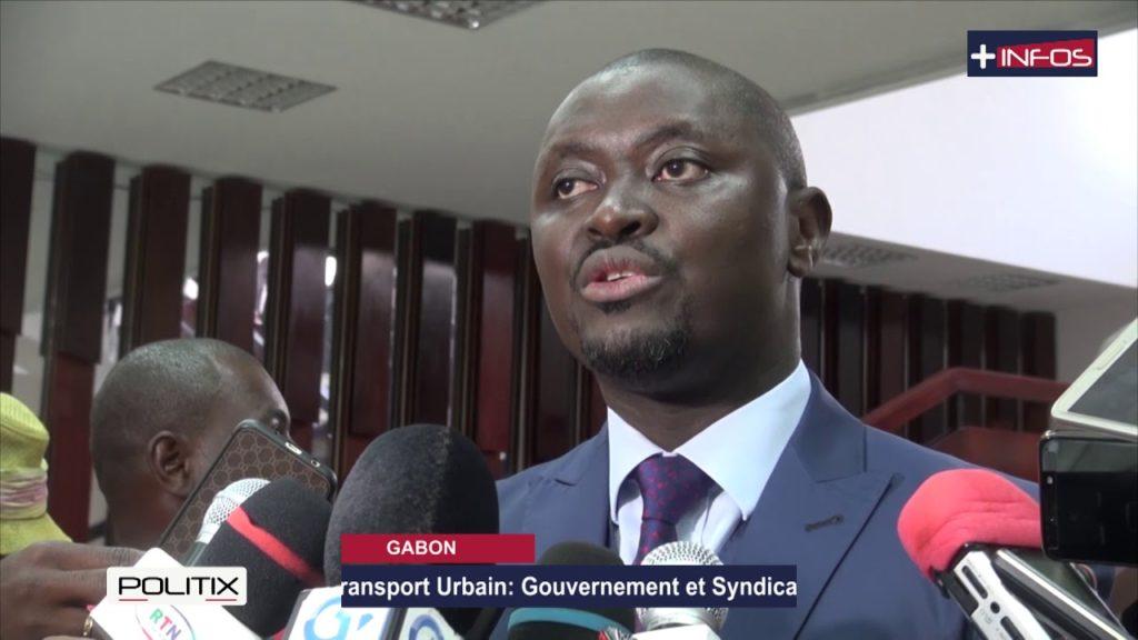 Transport Urbain: Gouvernement et Syndicats discutent grille tarifaire