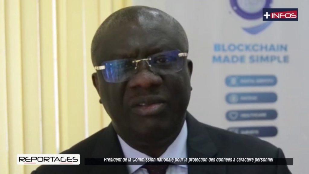 Protection des données et de la vie privée: Le Gabon devient membre de la CIPDPPC
