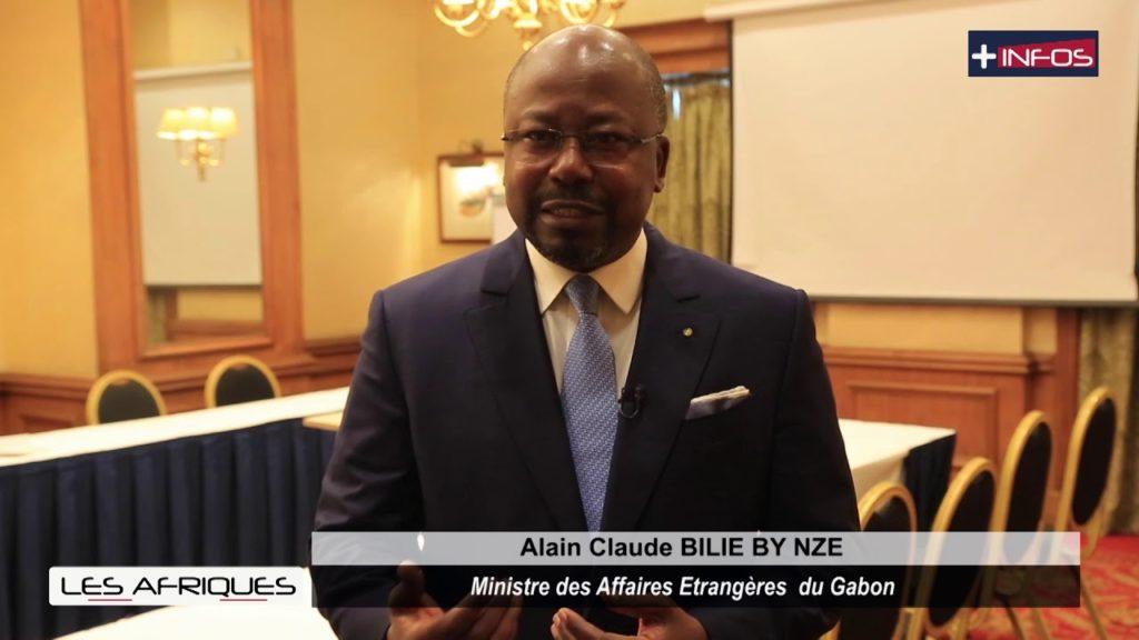 Libreville prend part au IXe sommet des chefs d'Etat et de gouvernement des pays ACP