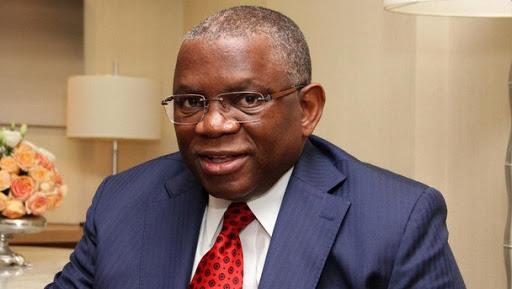 Xe sommet des pays ACP: Georges Robelo Pinto Chikoti nommé Secrétaire Général