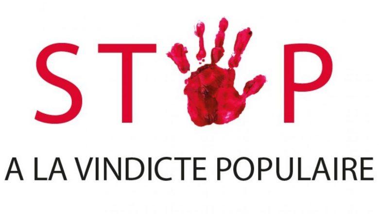 GABON/Regain de vindicte populaire: A qui profite le crime?