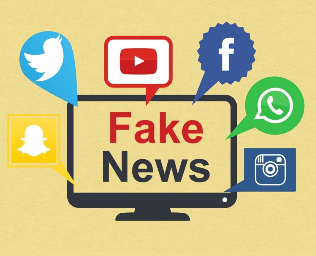 Gabon: Mise en place d'une redevance sur la protection des données personnelles et de la vie privée
