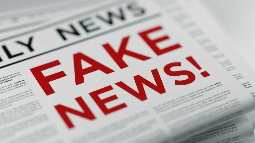 Les « fake news » : de fausses informations aux réelles conséquences
