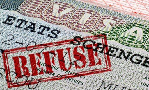 Coronavirus: Le Gabon suspend les visas touristiques de l'UE, la Chine, la Corée du Sud et les EtatsUnis