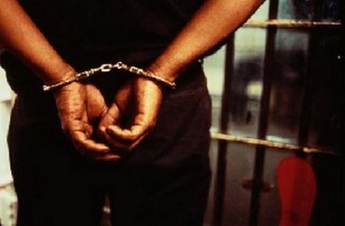 Non respect des mesures de confinement: Un policier retraité interpellé