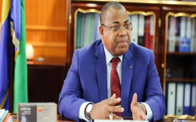 Covid-19: Le gouvernement tarde à exécuter les mesures d'Ali Bongo