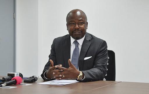 Le programme de rapatriement des gabonais bloqués à l'étranger interviendra finalement ultérieurement..