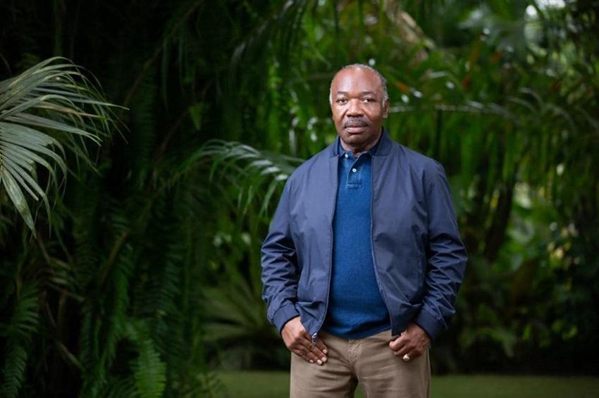 Ali Bongo crée un fonds personnel de 2,1 milliards de FCFA pour soigner les GEF