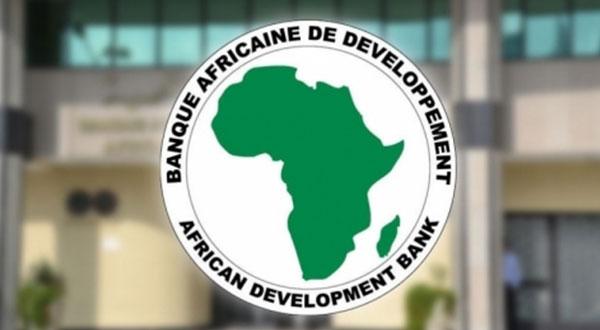 50e Journée mondiale de la terre: La BAD déterminée à poursuivre la lutte contre les effets du changement climatique en Afrique