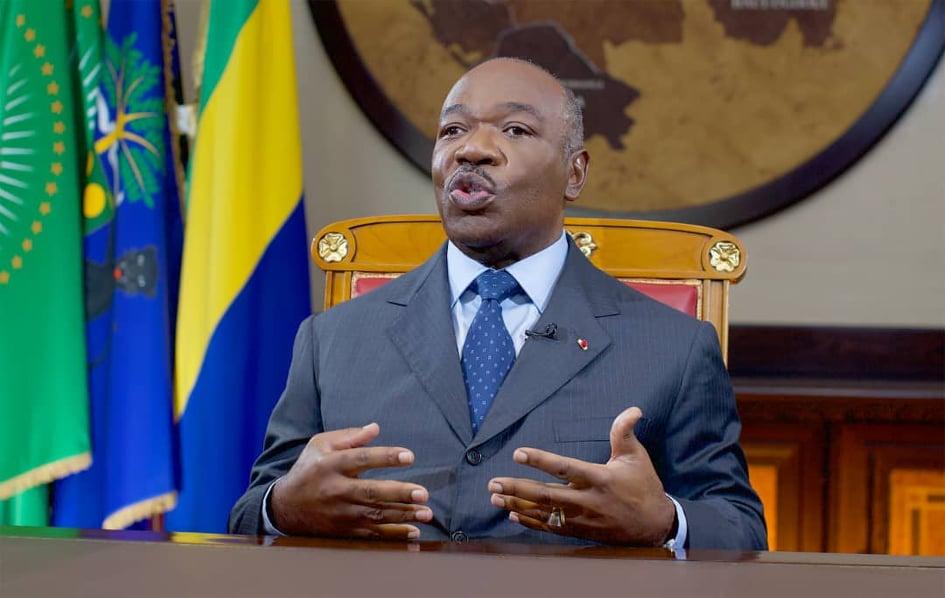 Le fonds de 2,1 milliards de FCFA d'Ali Bongo rentre dans sa phase opérationnelle à partir du 27 avril prochain