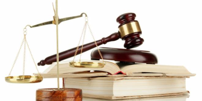 Etat d'urgence: Le HCANEG appelle au respect de la loi 11/90