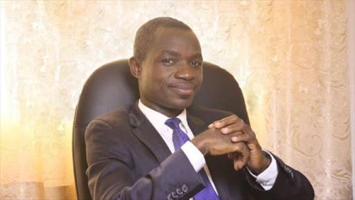 """Alexis Ndouna, le """"supposé"""" proxénète et détourneur de fonds publics est mort!"""