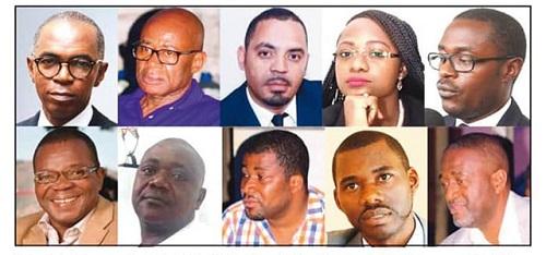 Loi de riposte contre les catastrophes sanitaires : Appel à Agir conteste et saisi la Cour Constitutionnelle
