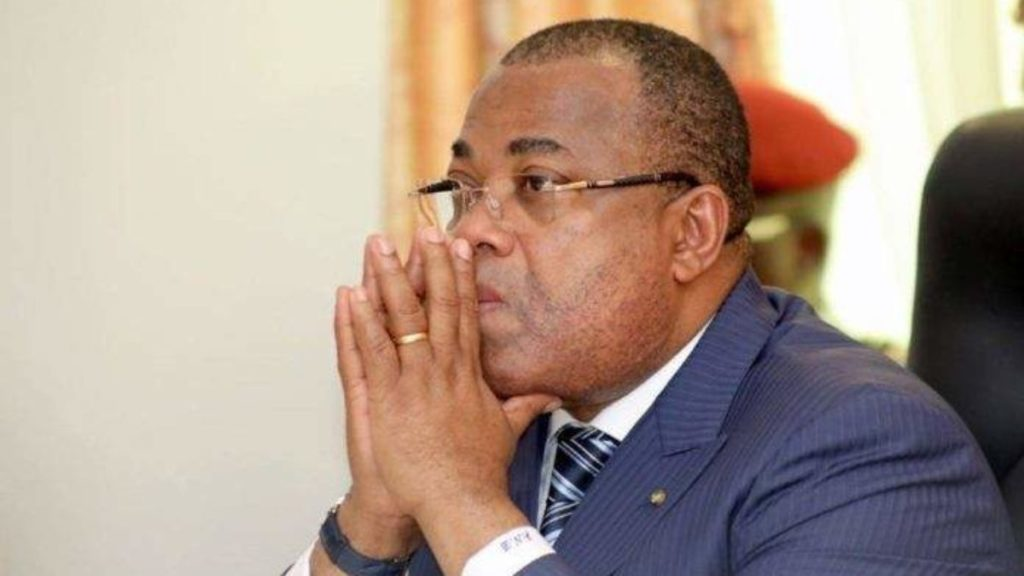 Gabon/ mesures sociales liées au Covid-19: Trop de milliards pour peu de résultats.