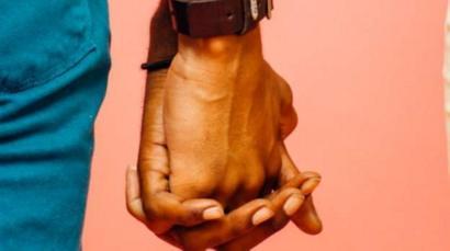 Loi sur l'homosexualité au Gabon: dépénaliser n'est pas légaliser!